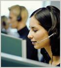 Converting a Call Center to a Profit Center