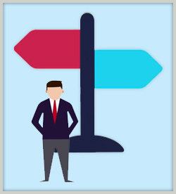 Finding Your Bearings as a Project Manager