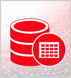 Introduction to SQL: Managing Table Design