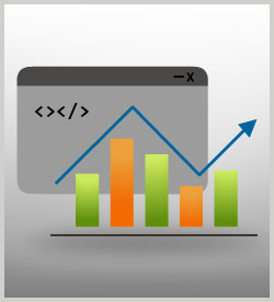 Google Analytics Fundamentals and Data Collection image