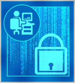 IT Security for End Users: IT Security Fundamentals image