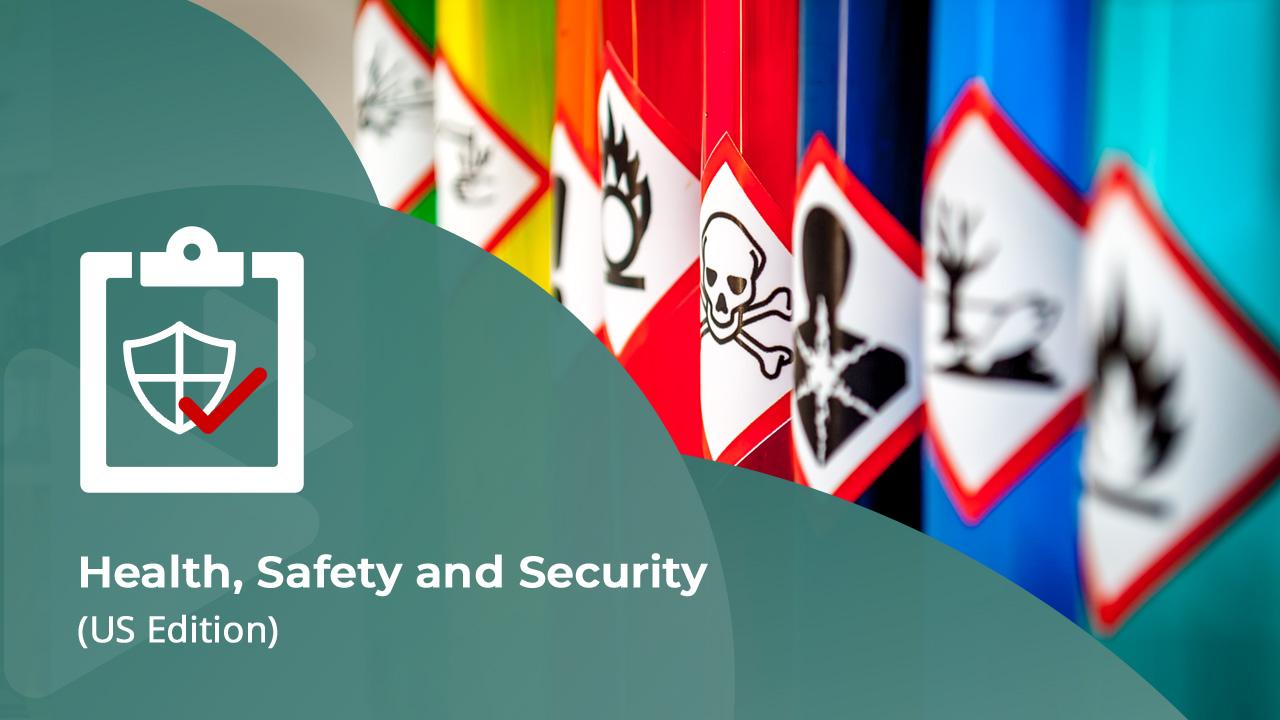 Hazard Communication: An Employee's Right to Understand 2.0 - Cal/OSHA