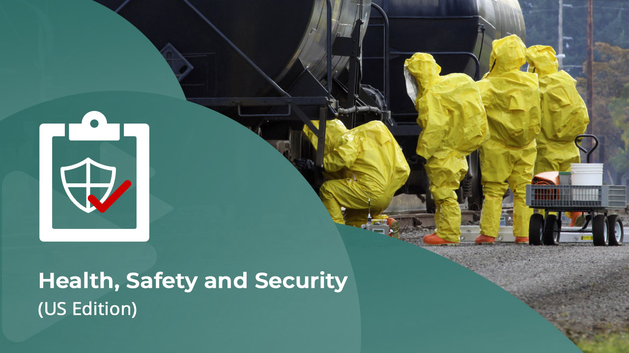 Emergency and Disaster Preparedness - Cal/OSHA