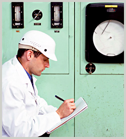 Workplace Inspections – Canada
