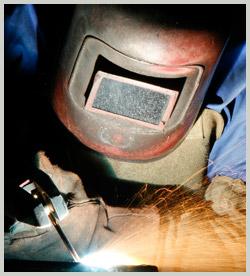 Welding, Cutting, and Brazing – Canada