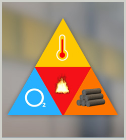 Fire Safety and Prevention 2.0