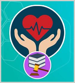 Workplace Health and Safety Essentials – Australia