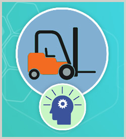 Forklift Safety Awareness - Australia