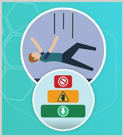 Managing the Risk of Falls – Australia