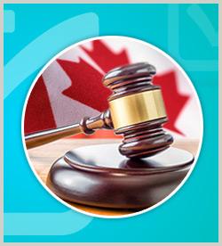 Canada Labour Code, Part II