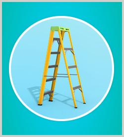 Ladder Safety 2.0 – Canada