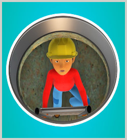 Confined Spaces 2.0