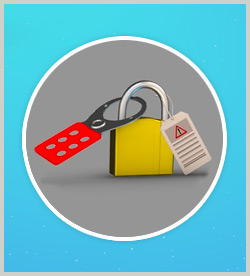 Lockout/Tagout 2.0 – Canada