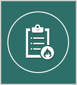 Fire Risk Assessments for Facility Managers - UK