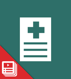 Global Safety Principles: Access to Employee Medical and Exposure Records
