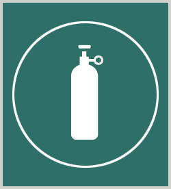 Global Safety Principles: Compressed Gas Safety