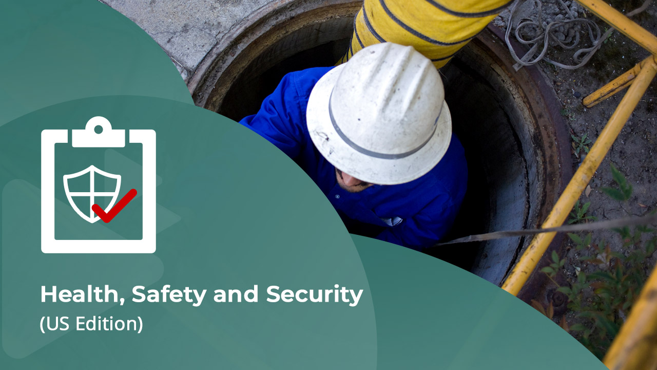 Confined Spaces in Construction 2.0