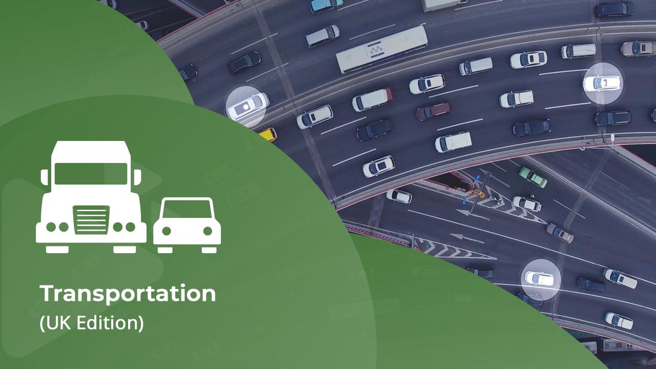 Driving Safely, Driving Smarter – UK