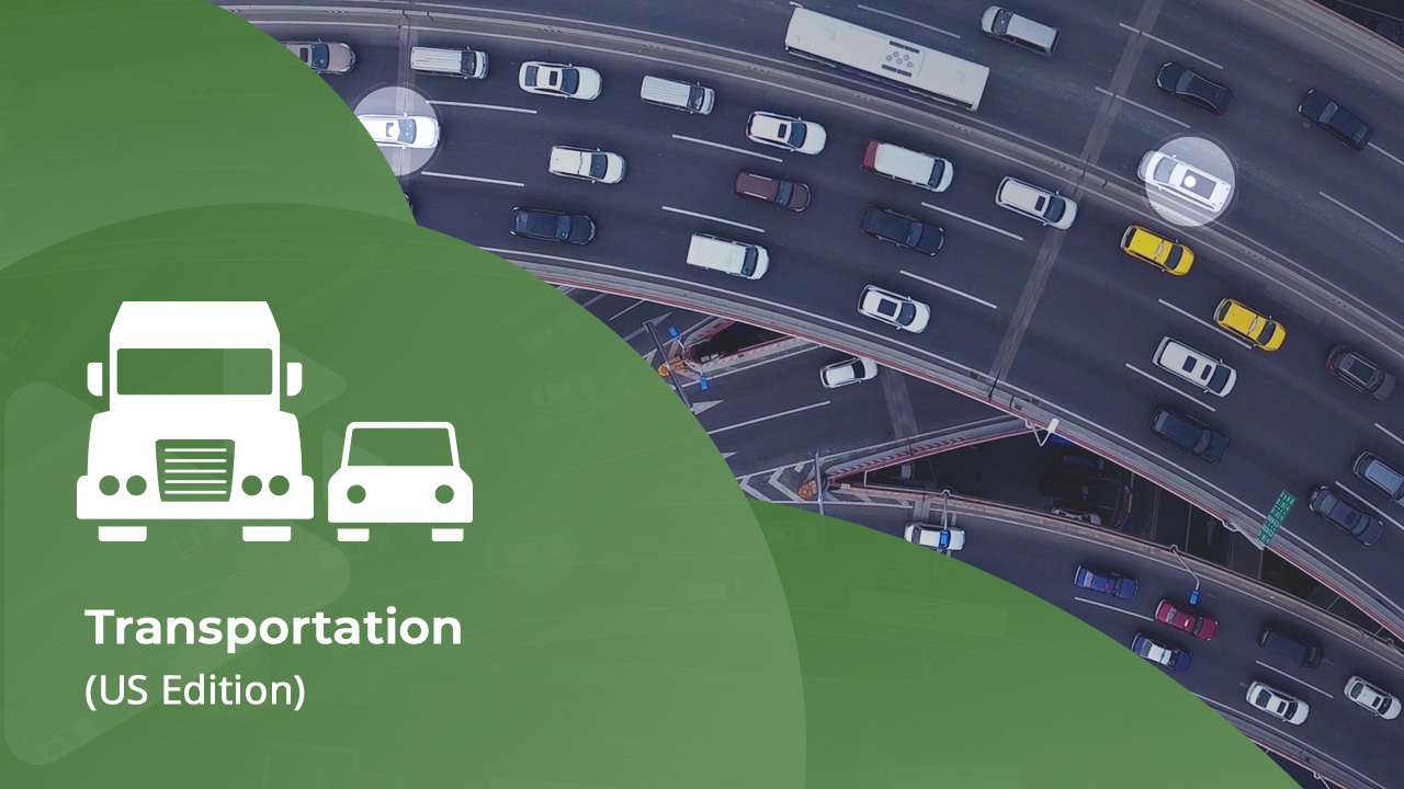 Driving Safely, Driving Smarter