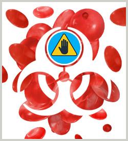 Bloodborne Pathogen Awareness 2.0 – Canada