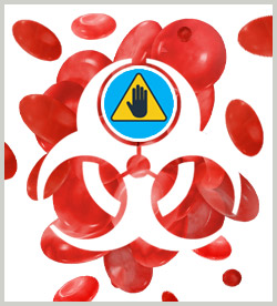Blood-borne Pathogen Awareness 2.0 - UK