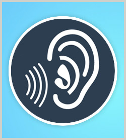 Hearing Conservation 2.0