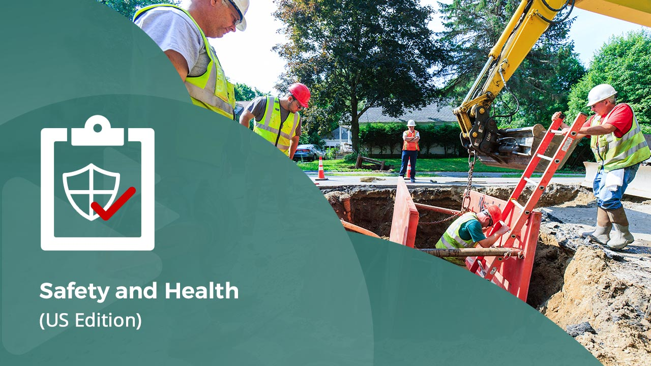 Construction: Cranes Orientation