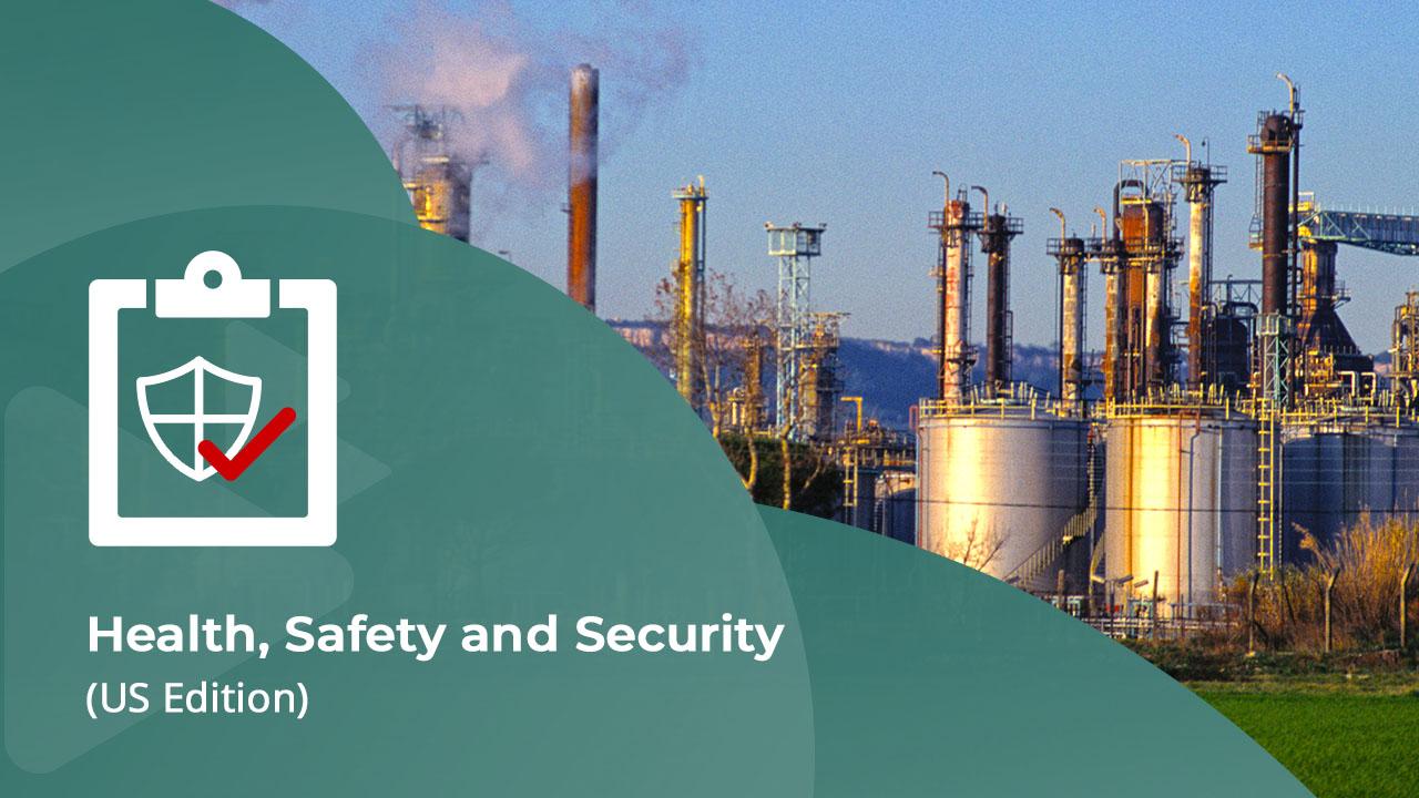 Hazardous Waste Generator (RCRA)