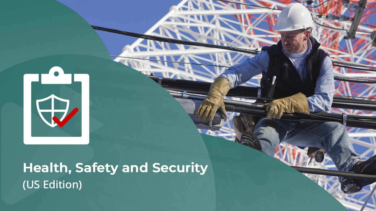 Electrical Safety: Qualified Worker – Part 1