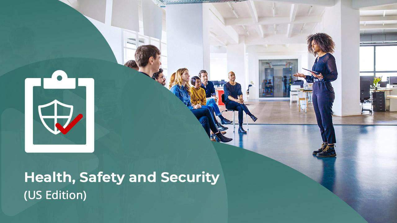 Compliance Training Program Management