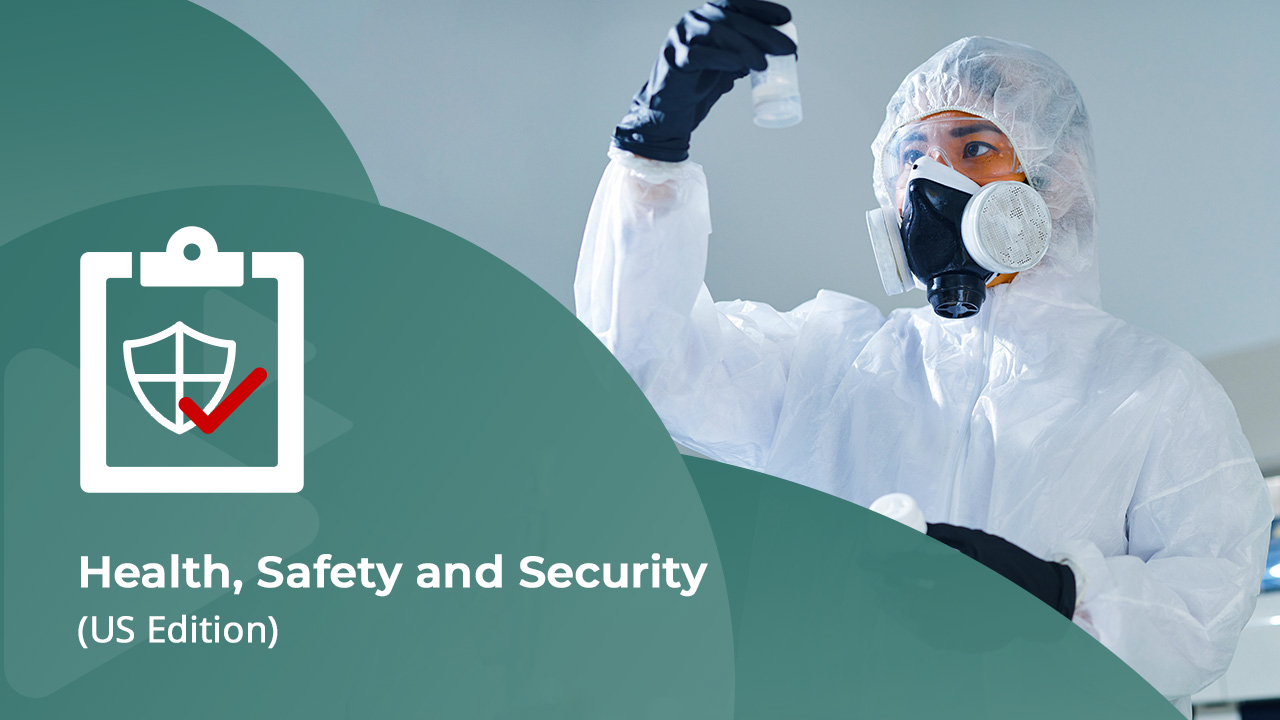 Handling Hazardous Drugs