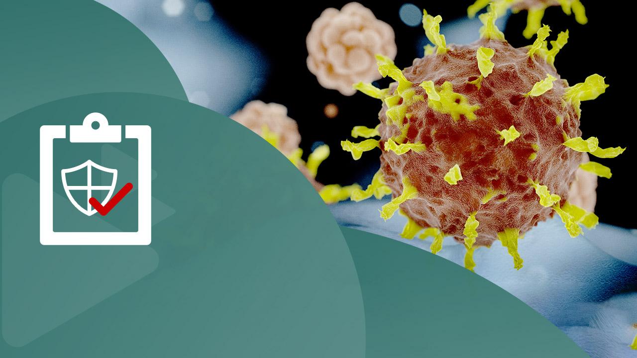 Global Safety Short: Coronaviruses and COVID-19 (English)