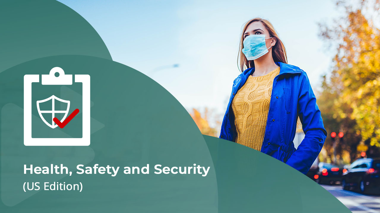 Compliance Brief: Filtering Facepiece Respirators and Masks