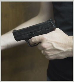 Active Shooter 2.0