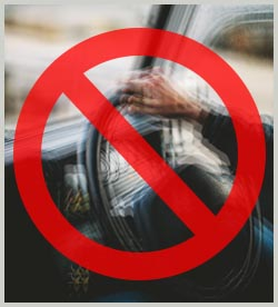 DOT: Reasonable Suspicion (Drug and Alcohol Awareness)