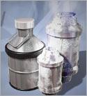 Cryogenic Safety