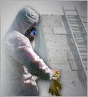 Asbestos Awareness - UK