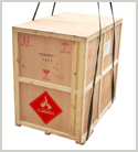 IMDG 2: Dangerous Goods List, Special Provisions and Exceptions