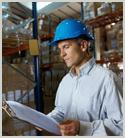 IMDG 3: Packaging, Marking, Labeling, Placarding, and Documentation