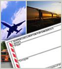 IATA 4: Documentation