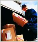 IATA 5: Limitations and Shipment Review