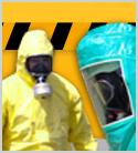 Site Safety and Health Plan Procedures (HAZWOPER)