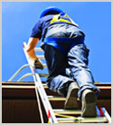 Ladder and Scaffolding Safety - Canada