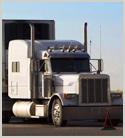 Accident Procedures Involving Large Vehicles