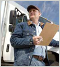 Transport Canada TDG: Introduction and Responsibilities