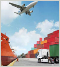 Transport Canada TDG: Special Situations and Emergency Actions
