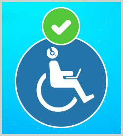 Accessibility and WCAG Compliance