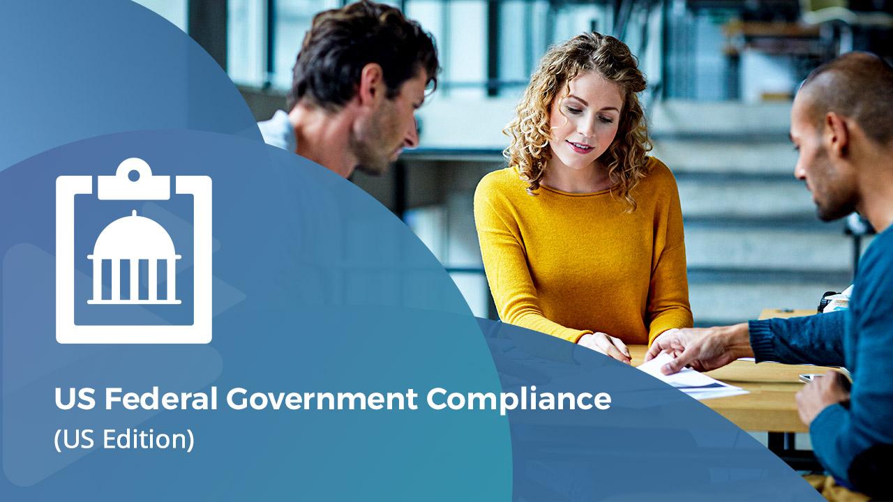 Federal HR Flexibilities
