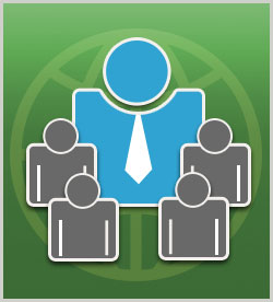 Management of People: Talent Acquisition and Retention