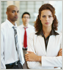 Harassment Prevention for Managers - State and Local Government Edition